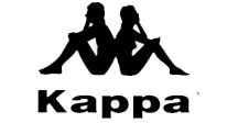 Marca: Kappa