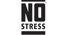 Marca: No Stress