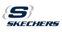 Marca: Skechers
