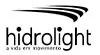 Marca: Hidrolight