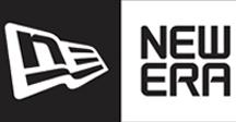Marca: New Era
