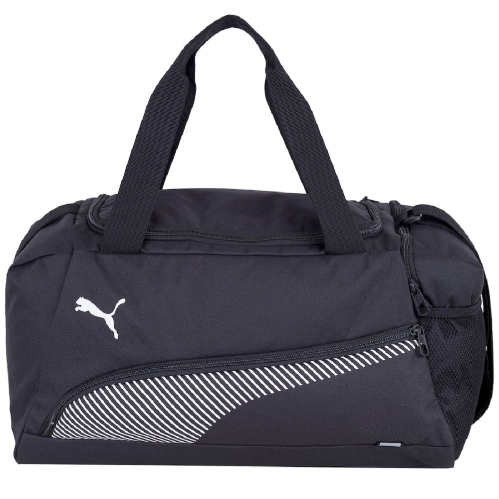 Mala Puma Fundamentals Sports Bag S