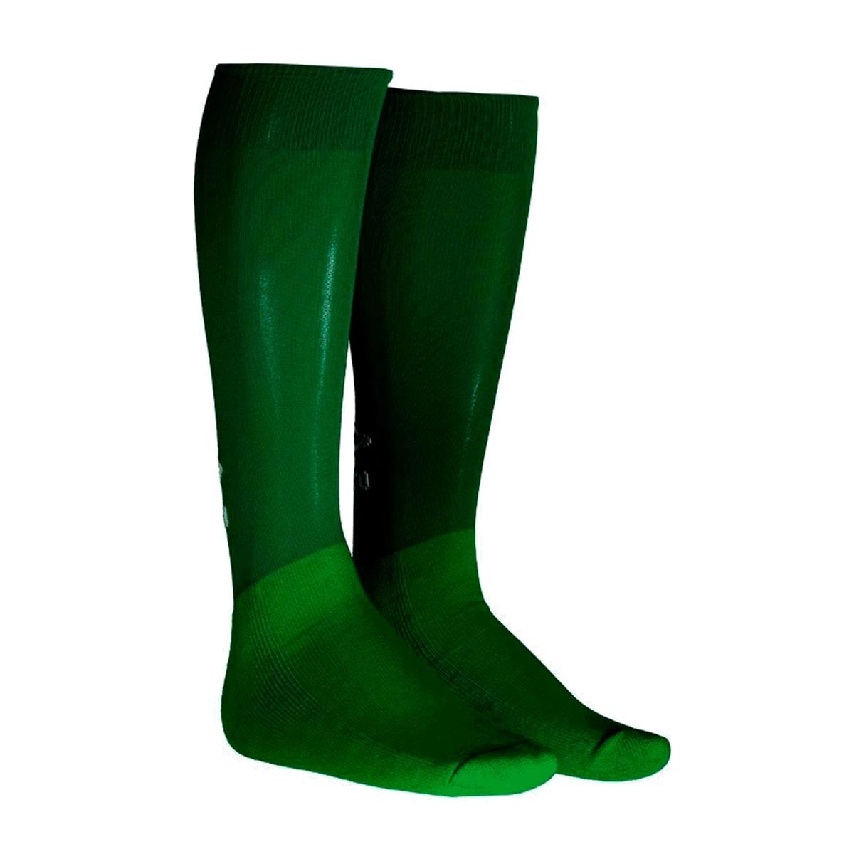 Meião Umbro Twr Prime Masculino Verde