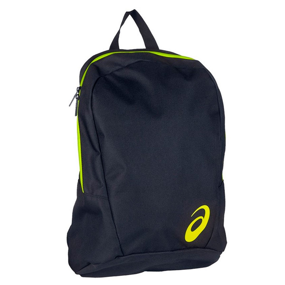 Mochila Asics Basic Backpack - Preto