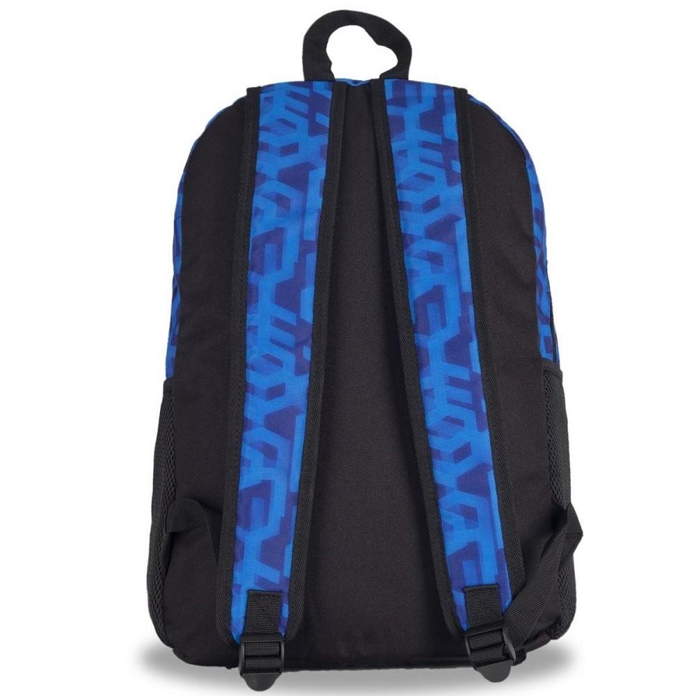 Mochila Asics Legends Azul