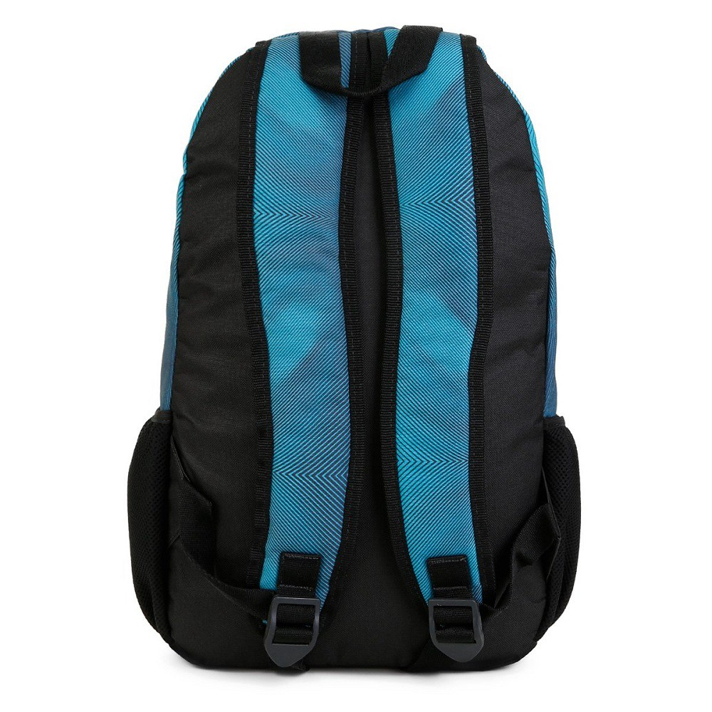 Mochila Asics Legends - Azul e Azul Marinho