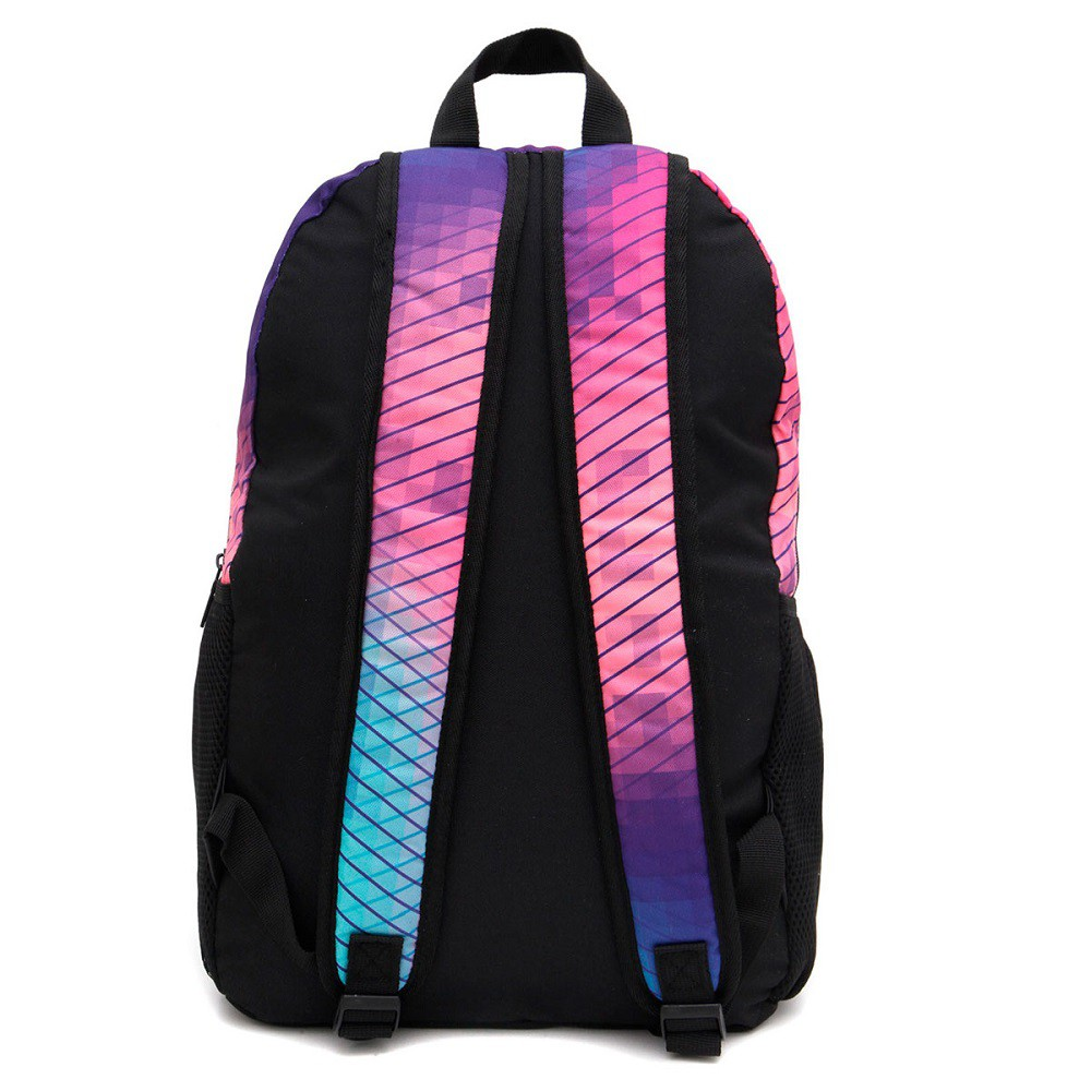 Mochila Asics Legends Backpack Colors