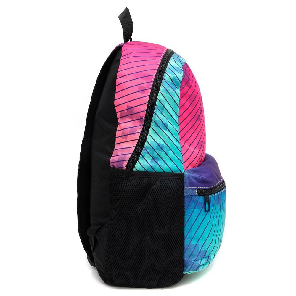 Mochila Asics Legends Backpack Colors