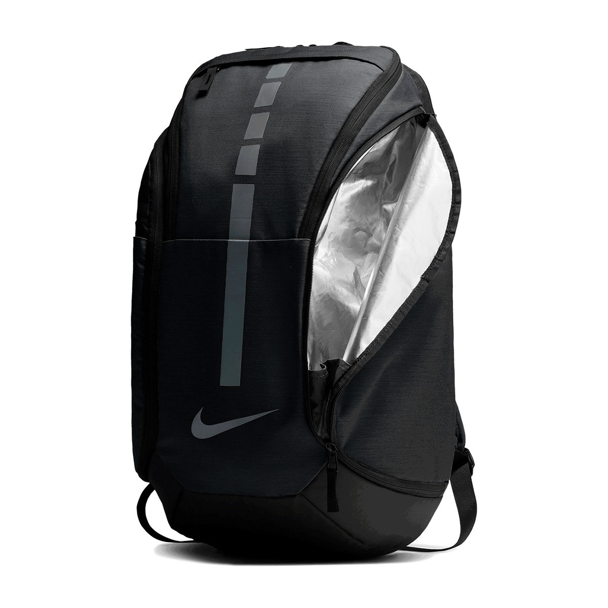 Mochila Nike Hoops Elite Pro Masculino Preto