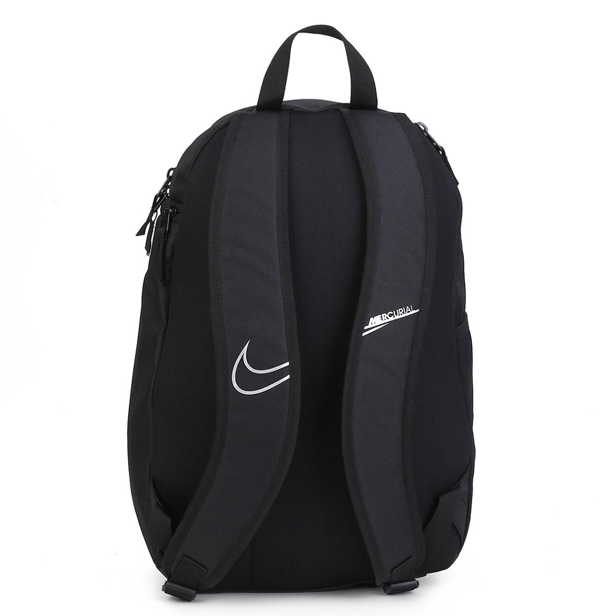 Mochila Nike Mercury Preto
