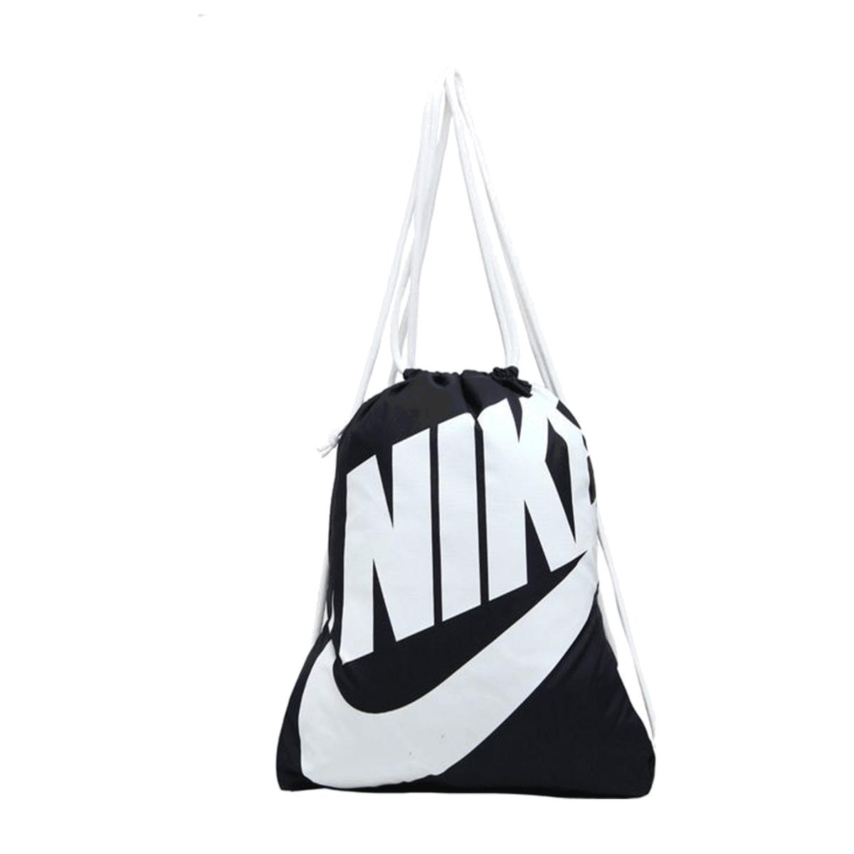 Mochila Nike Sportswear Heritage Azul