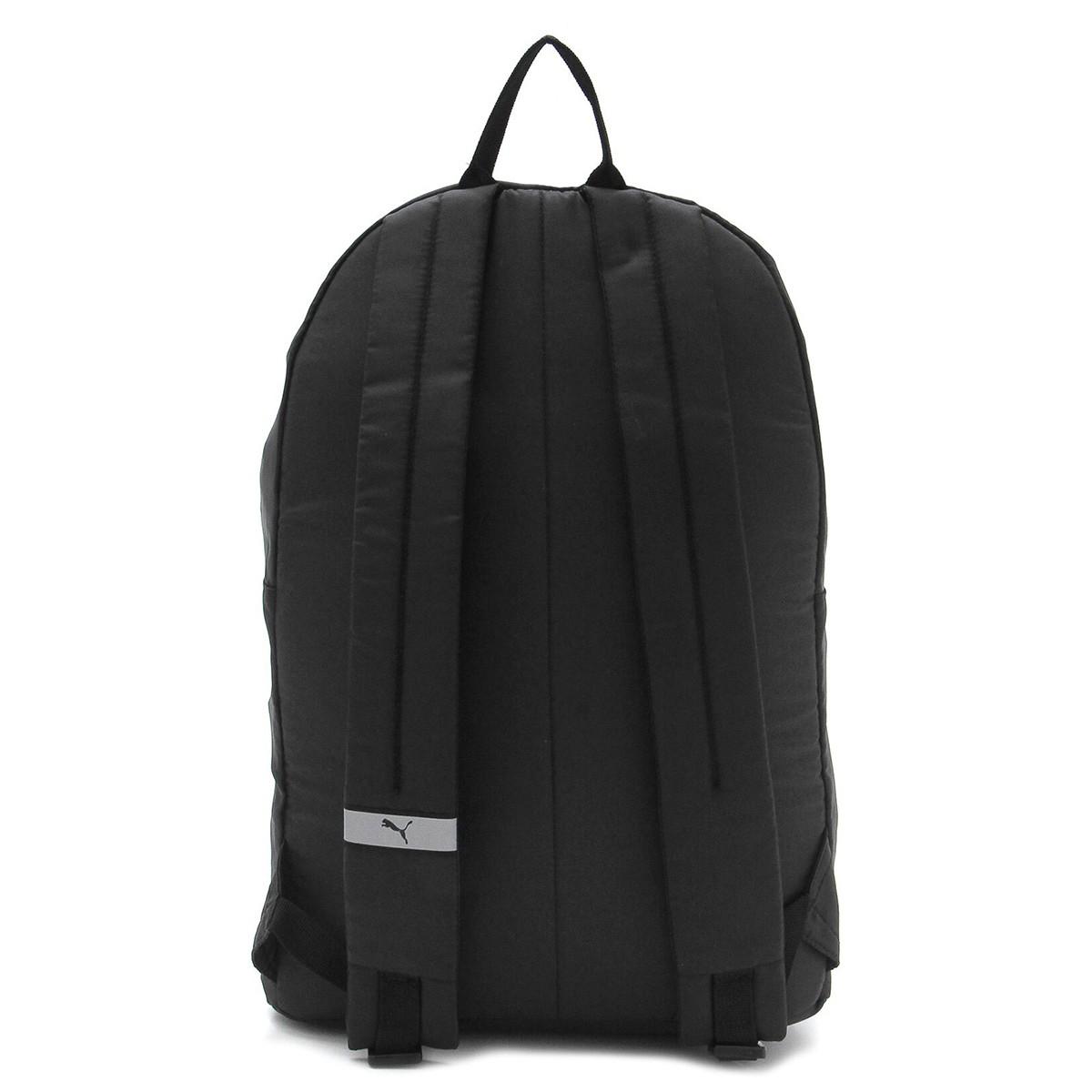 Mochila Puma Classic Backpack Preta