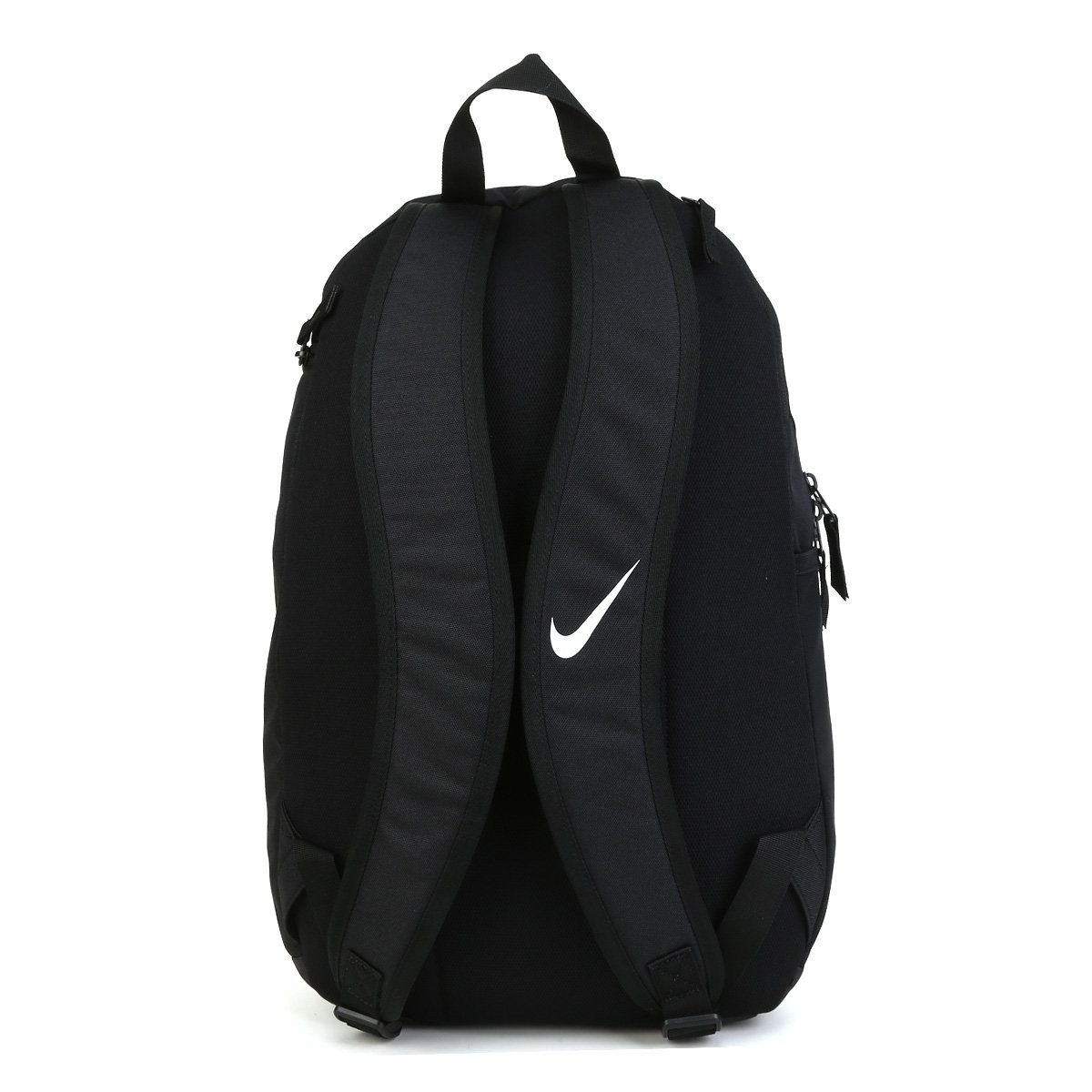 Mochile Nike Academy Team 30L - Preto