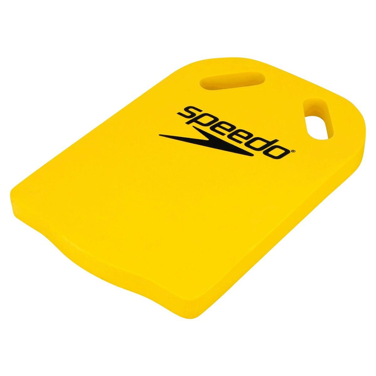 Prancha Speedo Acquajet Amarelo