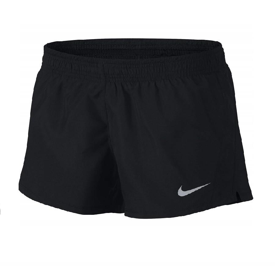 Short Nike 10K Feminino Preto