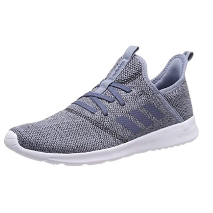 Tênis Adidas Cloudfoam Pure W Feminino Azul