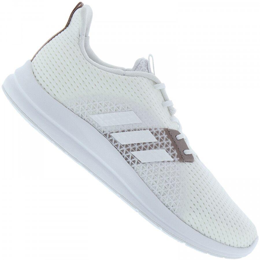 Tênis Adidas Element V Feminino Branco