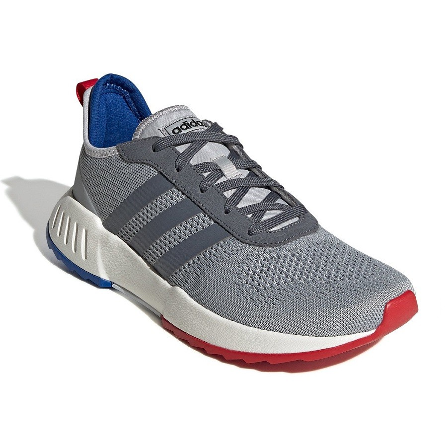 Tênis Adidas Phosphere Masculino Cinza