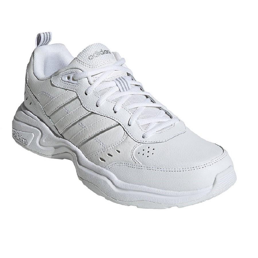Tênis Adidas Strutter Masculino Branco