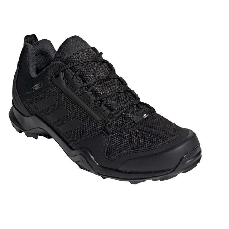 Tênis Adidas Terrex Ax3 Masculino Preto