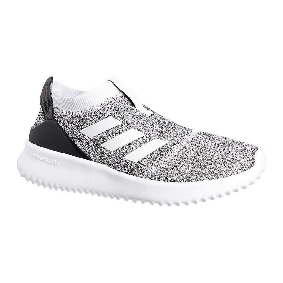 Tênis Adidas Ultimafusion Feminino Cinza