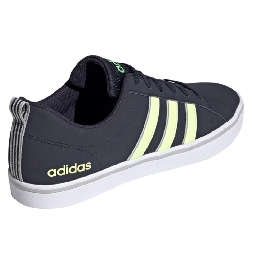 Tênis Adidas VS Pace Masculino Marinho