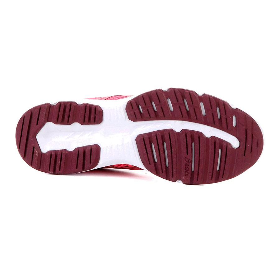 Tênis Asics Gel-Excite 6A Feminino Rosa
