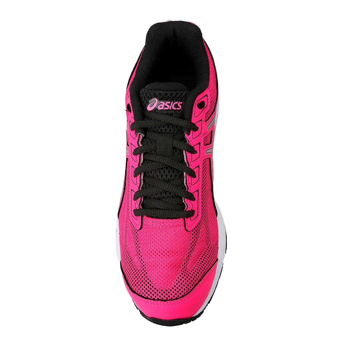 Tênis Asics Gel-Impression 9 Feminino Rosa Pink