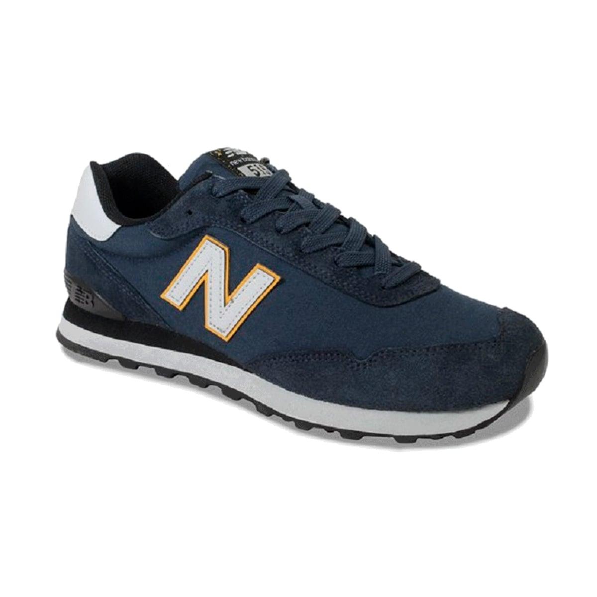Tênis New Balance 515 Masculino Azul Marinho