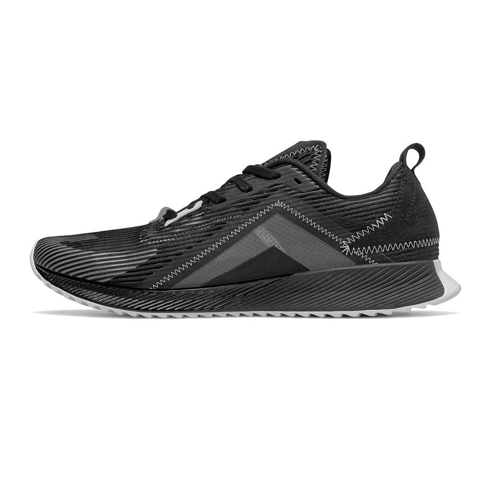Tenis New Balance Fuelcell Echolucent Masculino Preto