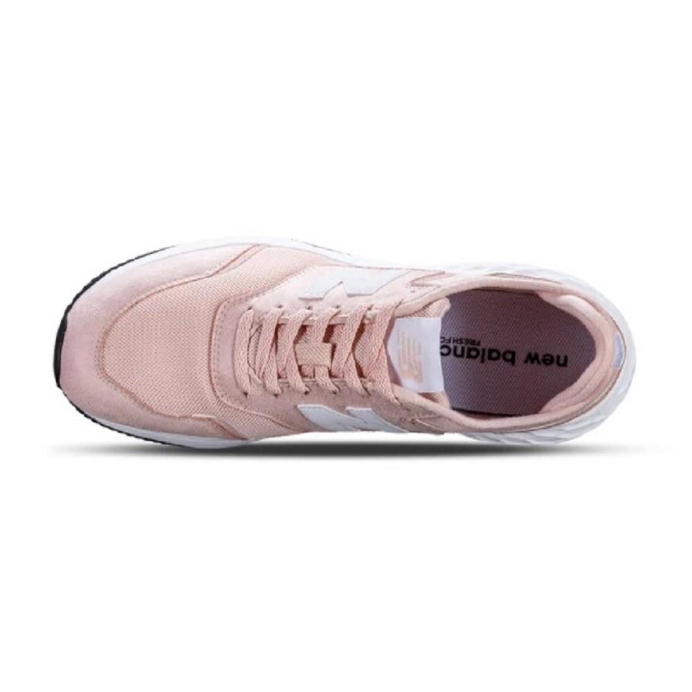Tênis New Balance X70 Feminino Rosa