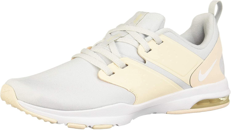 Tênis Nike Air Bella Feminino