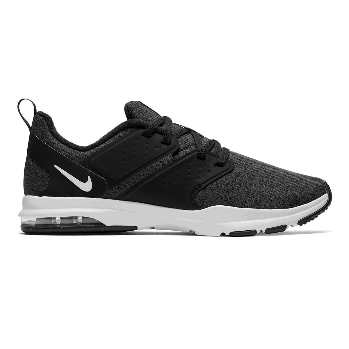 Tênis Nike Air Bella TR Feminino Preto
