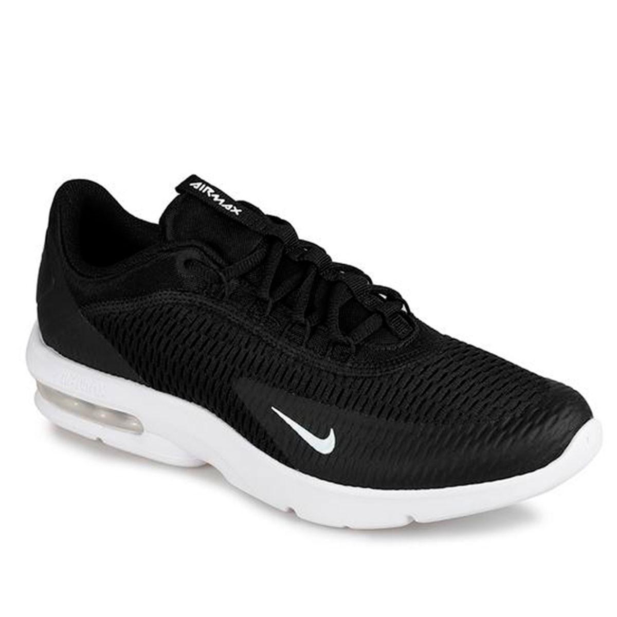 Tênis Nike Air Max Advantage 3 Masculino - Preto