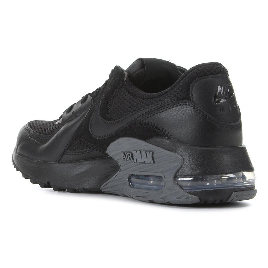 Tênis Nike Air Max Excee Feminino Preto