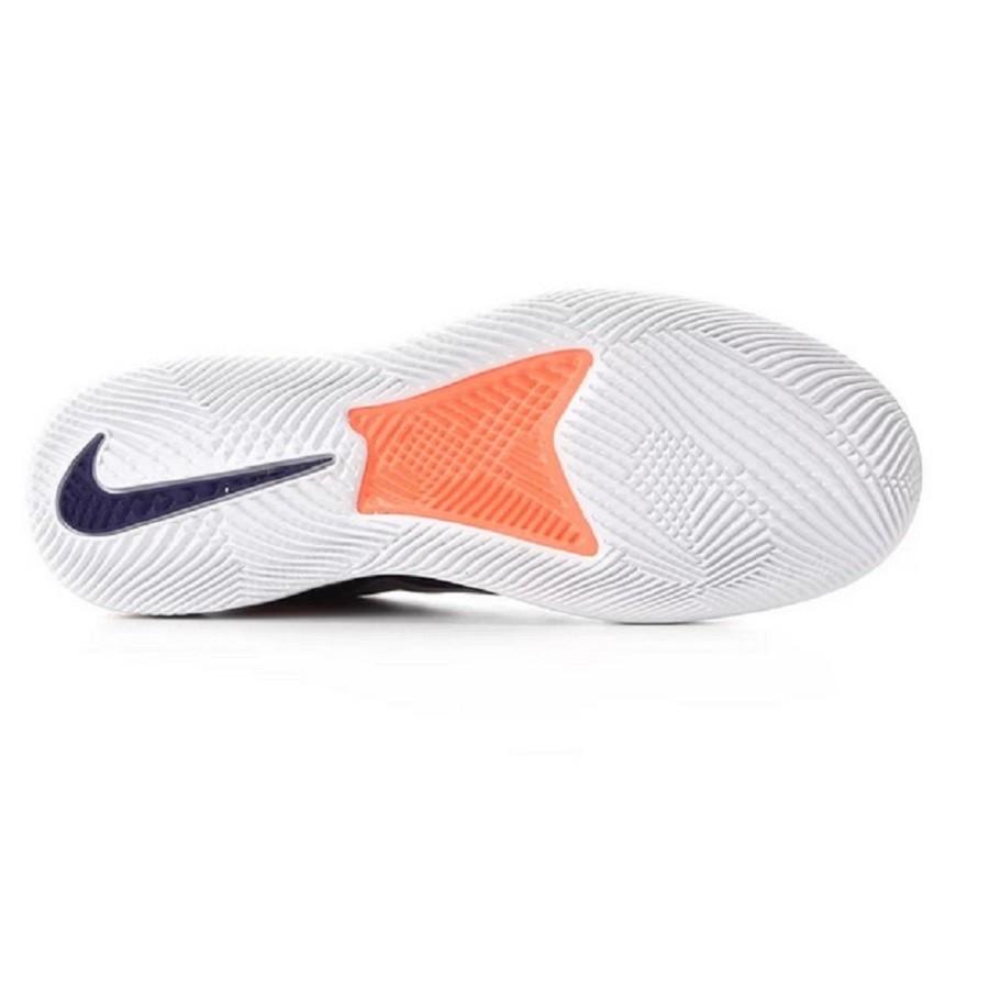 Tênis Nike Air Max Vapor Wing MS Feminino Lilás