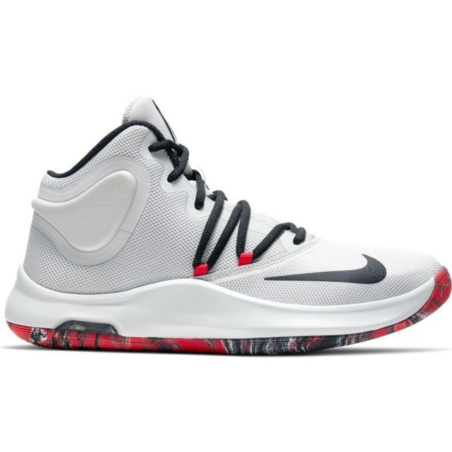 Tênis Nike Air Versitile IV Masculino Cinza