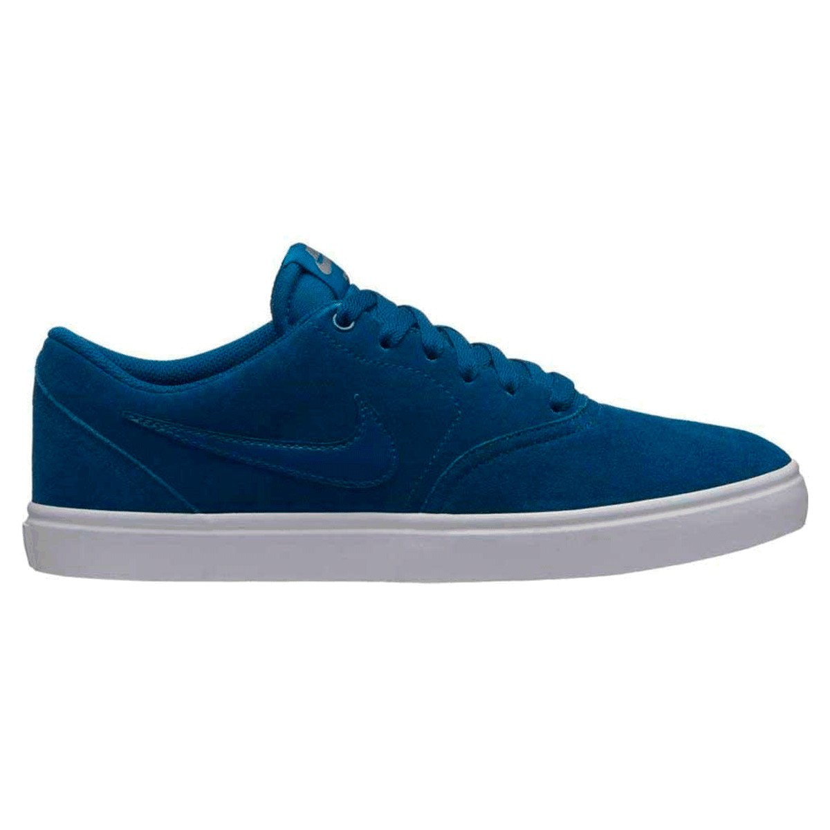 Tênis Nike Check Solar Masculino Azul
