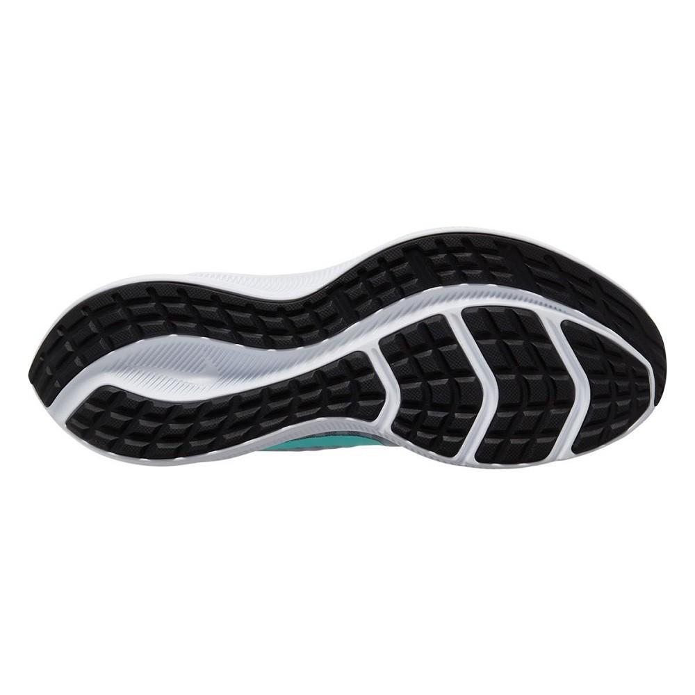 Tênis Nike Downshifter 10 Feminino Cinza