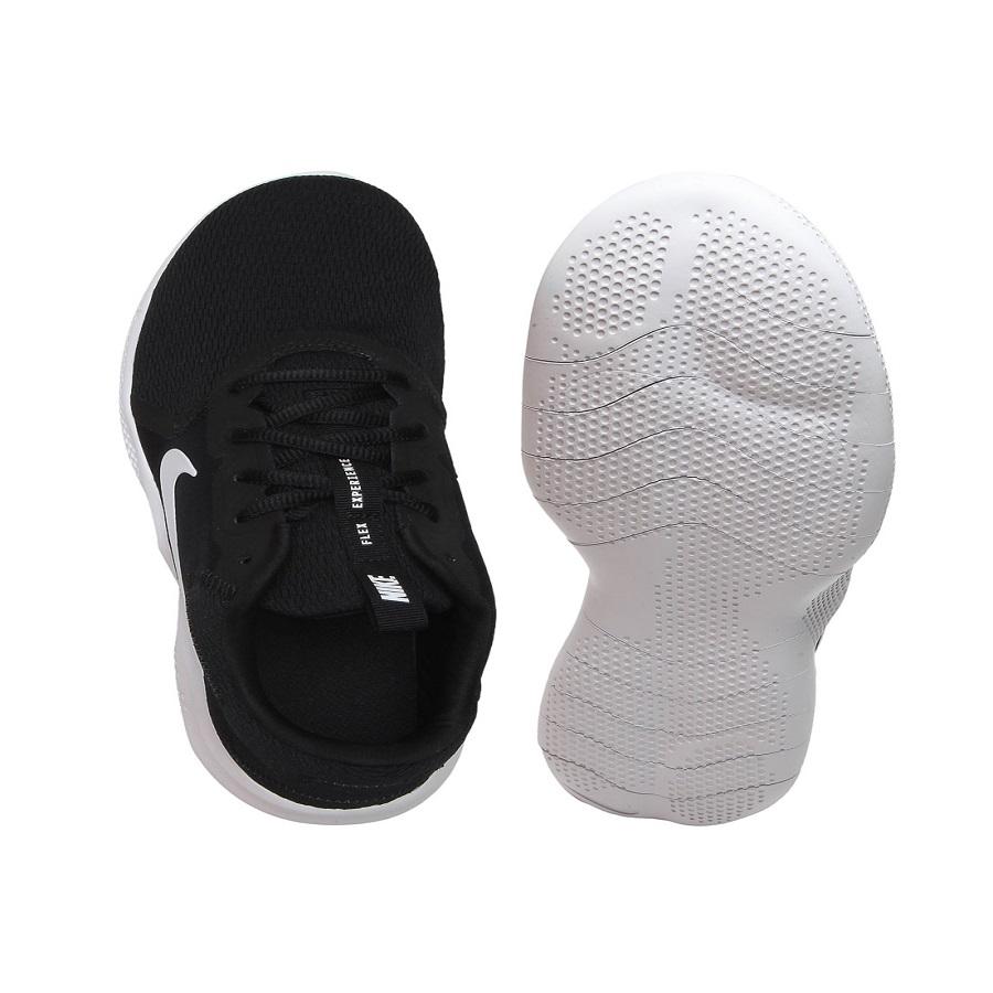 Tênis Nike Flex Experience RN 9 Feminino Preto