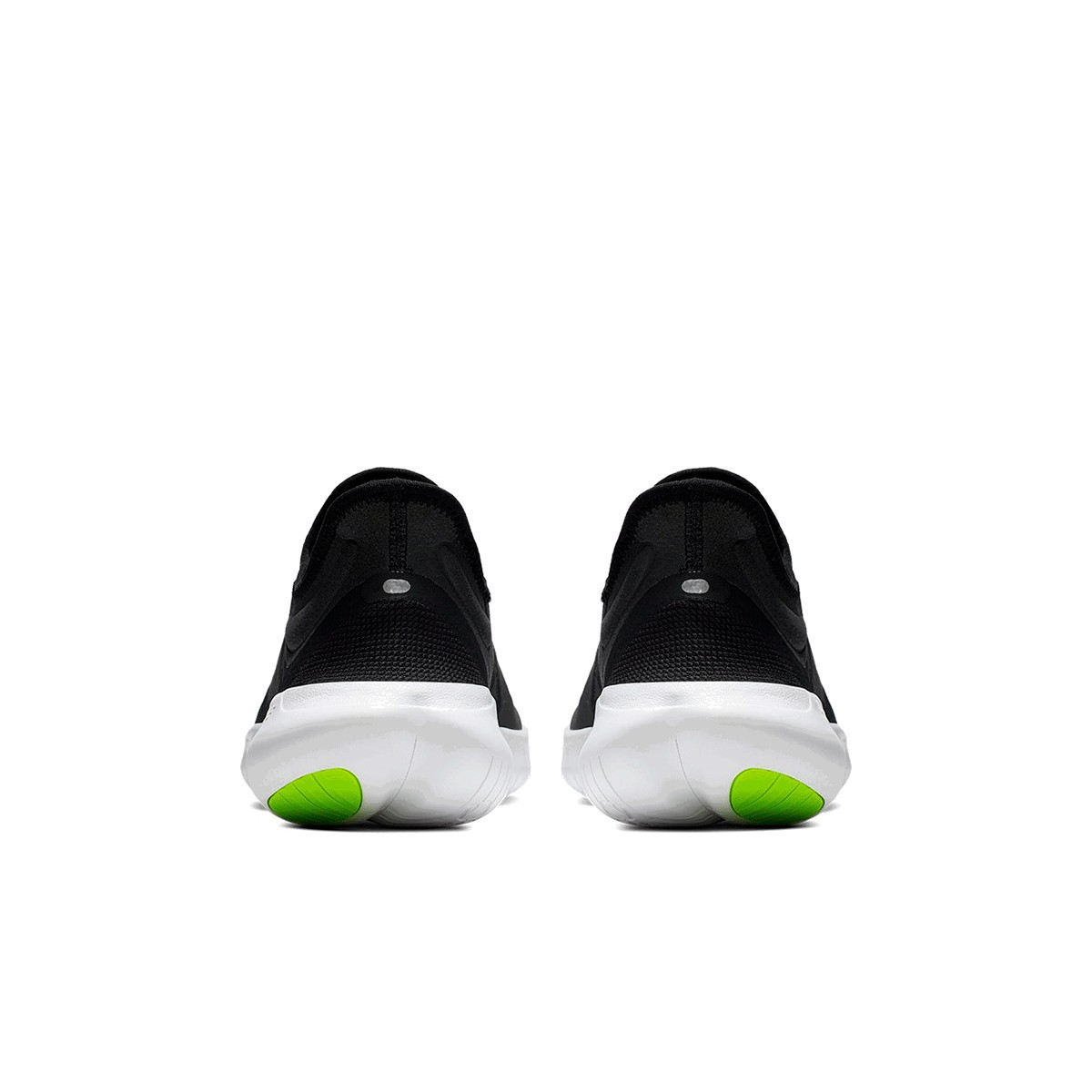 Tênis Nike Free Run 5.0 Masculino Preto