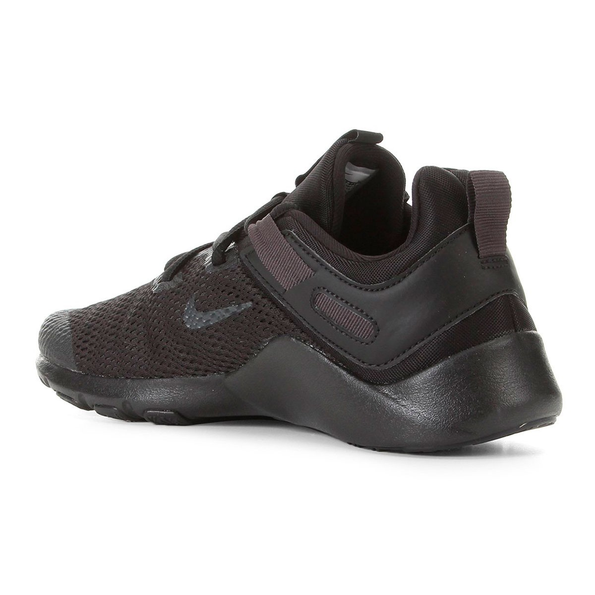 Tênis Nike Legend Essential Feminino Preto