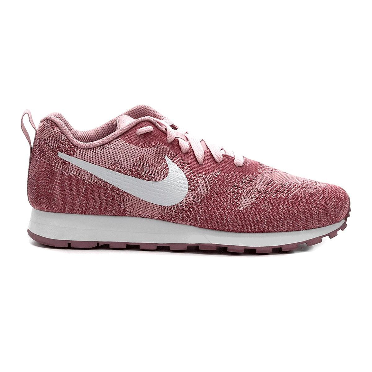 Tênis Nike MD Runner 2 19 Feminino Rosa