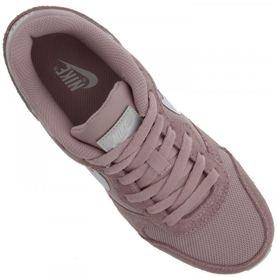 Tênis Nike Md Runner 2 Feminino Rosa