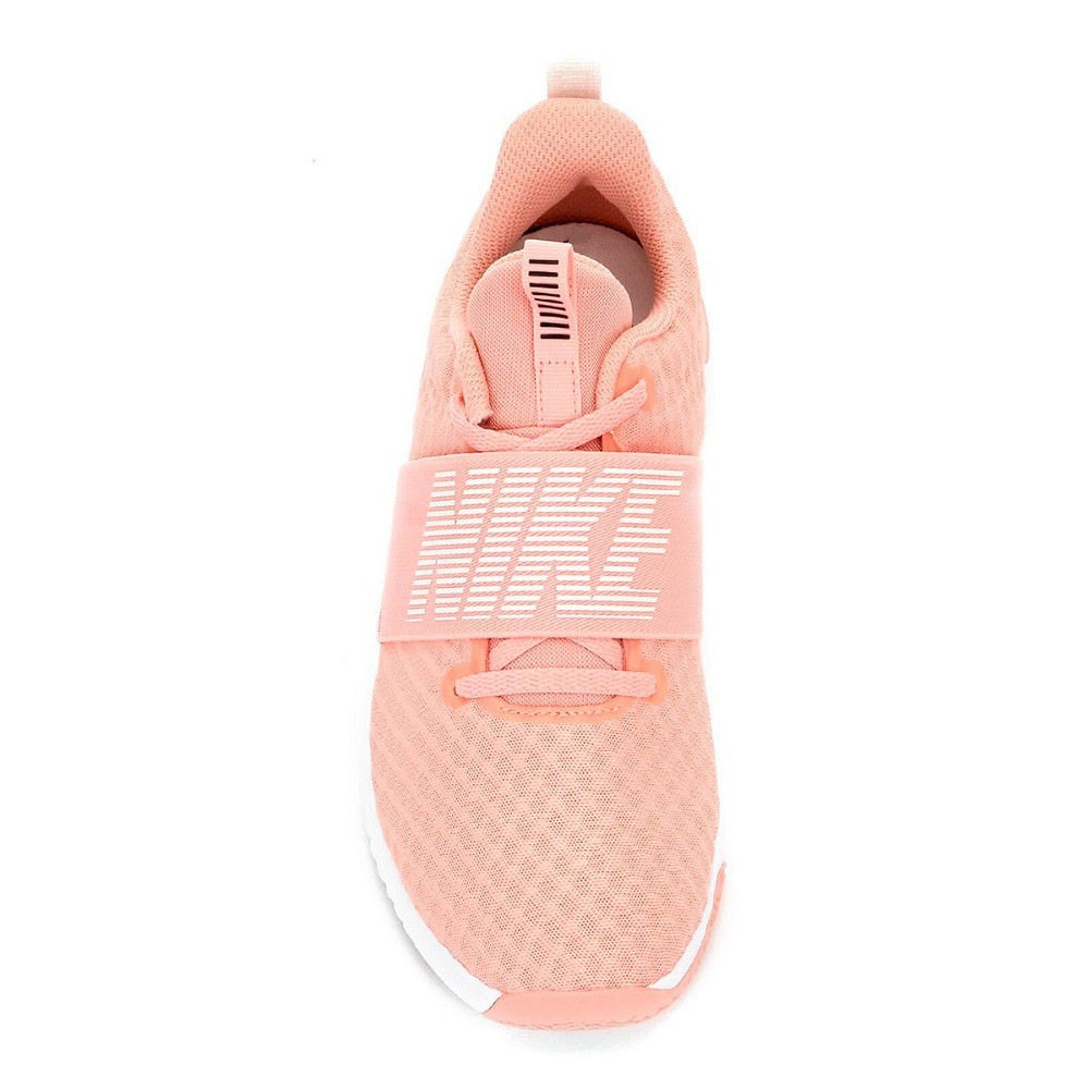 Tênis Nike Renew In-Season TR9 Rosa