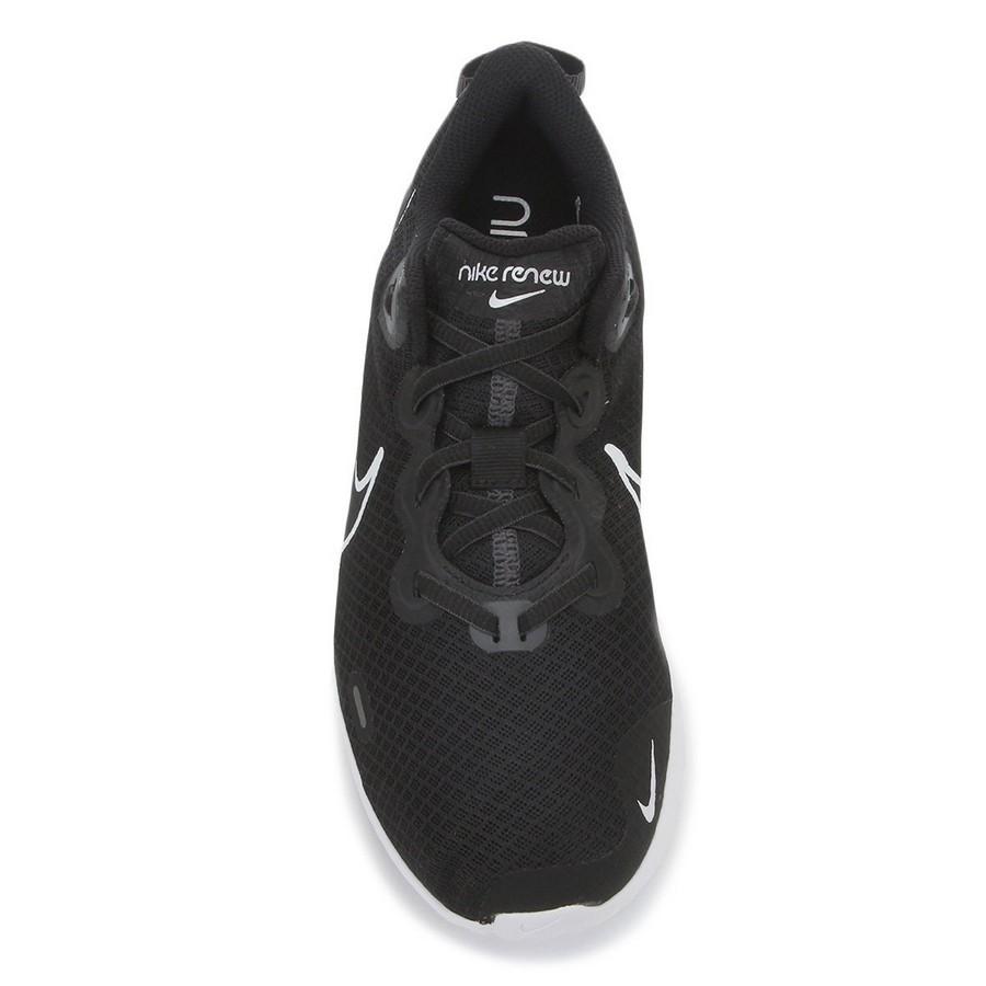 Tênis Nike Renew Ride Masculino Preto
