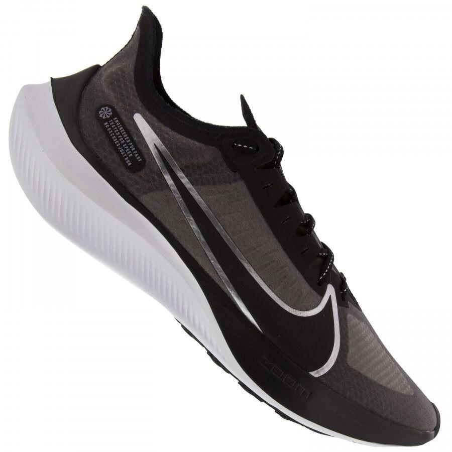 Tênis Nike Zoom Gravity Masculino