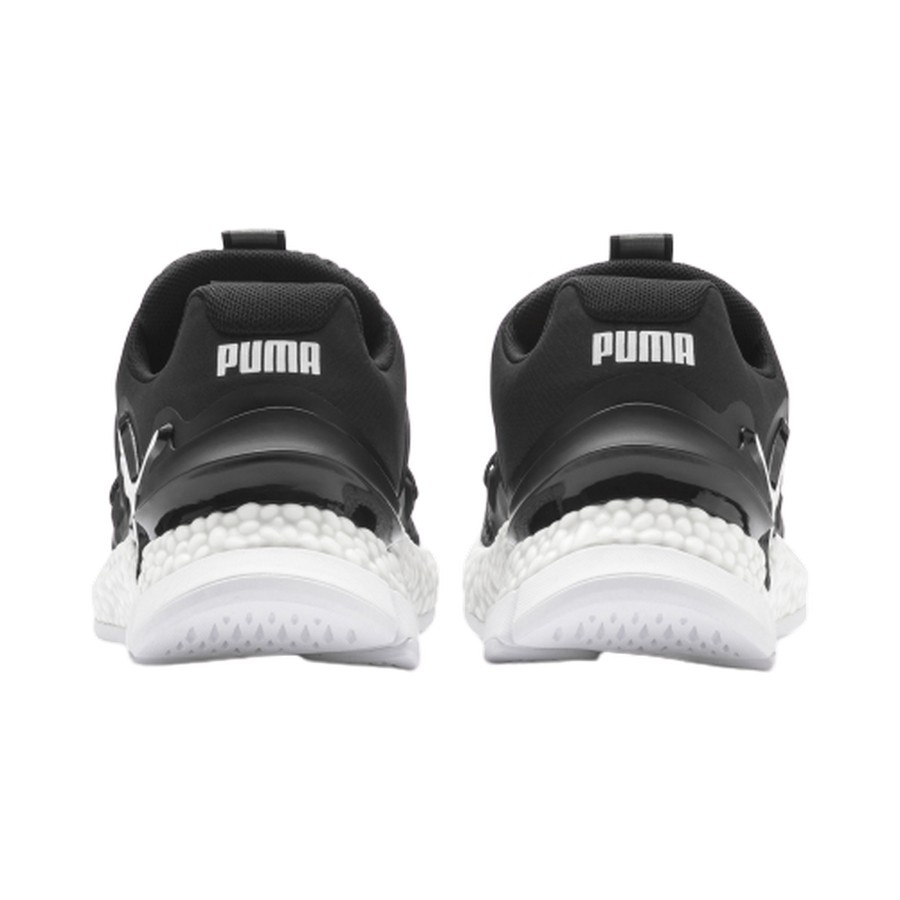 Tênis Puma Hybrid Sky Feminino Preto