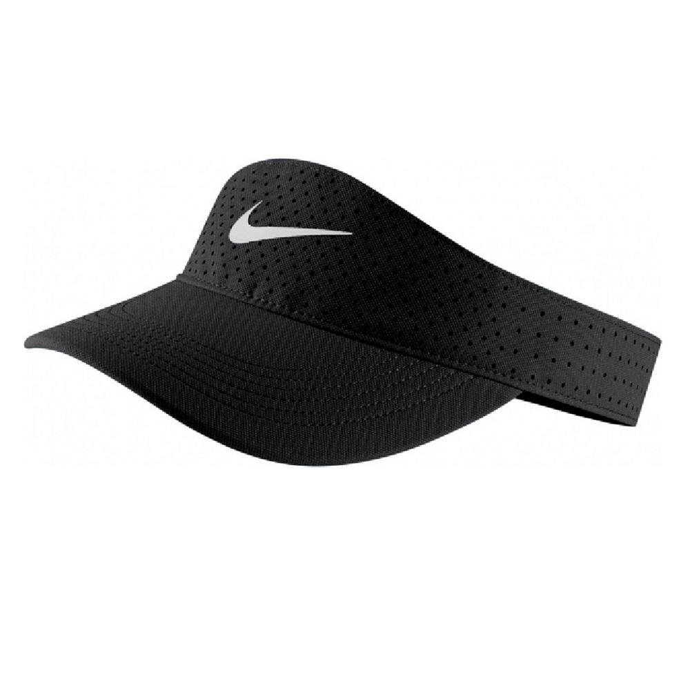 Viseira Nike Arobill Preto