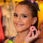 Brinco Donuts